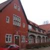 brynek-palac-budynek-gimnazjum-1