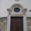 brynek-palac-kaplica-portal