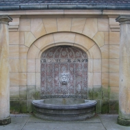 brynek-palac-pawilon-fontanna-1