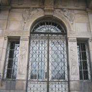 brynek-palac-portal-2