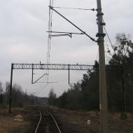 brynek-stacja-1