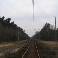 brynek-stacja-2