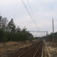 brynek-stacja-3