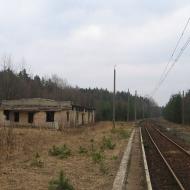 brynek-stacja-4