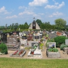 brynica-kosciol-cmentarz