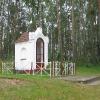 brynica-kapliczka