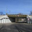 brzeg-ul-kilinskiego-1-wiadukt-2