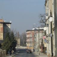 brzeg-ul-olawska-02