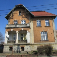 brzeg-ul-olawska-04