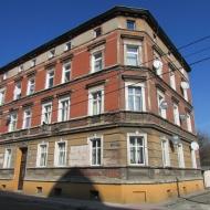 brzeg-ul-olawska-10