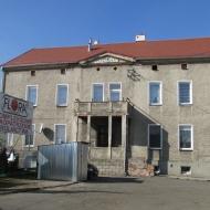brzeg-ul-olawska-14