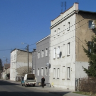 brzeg-ul-olawska-16