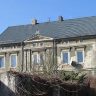 brzeg-ul-olawska-19