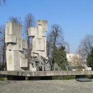 brzeg-ul-wroclawska-pomnik