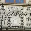 brzeg-zamek-brama-9a