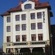 brzeg-zamek-hotel