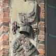 brzeg-zamek-kosciol-sw-jadwigi-5