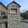 brzeszcze-kosciol-sw-urbana-kapliczka