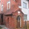 brzezie-kapliczka-1