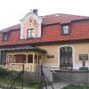 brzezie-klasztor-2