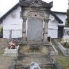 brzezie-cmentarz