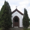 brzezie-kapliczka-2