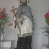 brzezie-kapliczka-3-nepomucen