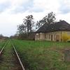 brzezie-stacja-2