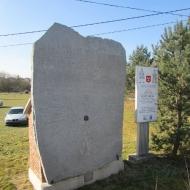 brzezina-08-pomnik-1