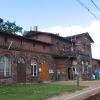 brzezinka-sredzka-stacja-1
