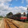 brzezinka-sredzka-stacja-2
