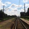 brzezinka-sredzka-stacja-3