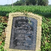 brzezinka-kosciol-cmentarz-1