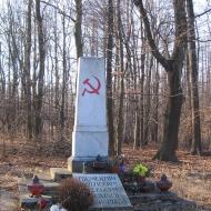 brzezinka-pomnik-zolnierzy-radzieckich