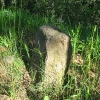 brzeznica-kamien-graniczny-1