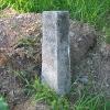 brzeznica-kamien-graniczny-2