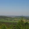 brzeznica-widok-na-grochowa