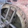 brzeznica-mlyn-2