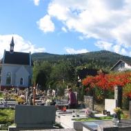 buczkowice-kosciol-cmentarz