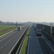 budziwojowice-droga-s8-1