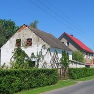 budzow-dom-1