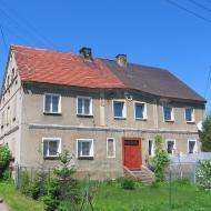 budzow-dom-6