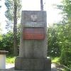 budzow-pomnik-poleglych