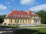 bugaj-palac
