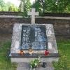 bujakow-kosciol-pomnik-poleglych
