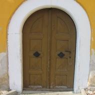 bukow-kosciol-portal