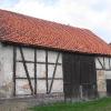 bukowek-budynek-2