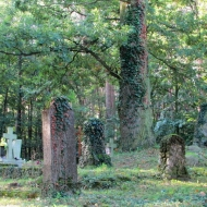 bukowina-sycowska-cmentarz-04