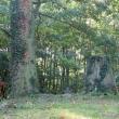 bukowina-sycowska-cmentarz-06