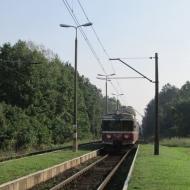 bukowina-sycowska-stacja-02